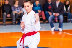 Turnaj_2019_2020-3kolo-9379